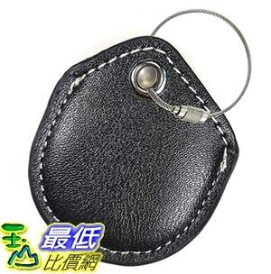 [8美國直購] 追蹤器保護殼 fashion key chain Sleeve cover accessories for TrackR Pixel TrackR bravo Key