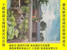 二手書博民逛書店罕見圓明園盛景Y15643 上海遠東出版社