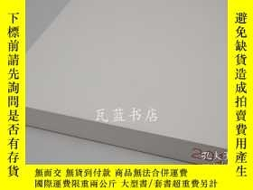 二手書博民逛書店HOK罕見Design Annual 2016 Perfect