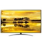 (含標準安裝)LG 65吋一奈米4K電視直下式黑更黑65SM9000PWA
