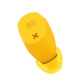 SOUL ST-XX 高性能真無線藍牙耳機-單一耳機