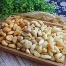 蒜頭酥 蒜頭餅乾脆片 大蒜整顆粒 蔬果乾...