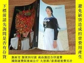 二手書博民逛書店Complete罕見Catalog 2015 2016Y15196