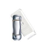 IPSA 美膚機能濕敷組 1組 流金水化妝棉