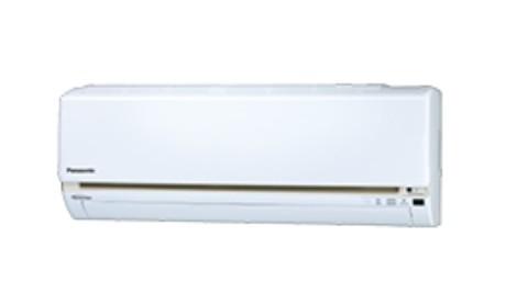 【Panasonic國際】7-9坪冷專變頻一對一冷氣CU-LJ50BCA2/CS-LJ50BA2
