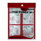 愛3C 推薦 超強力乾燥劑 (二入120...