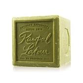 南法香頌-馬賽皂600公克/塊 (堅持72%植物油經典配方)