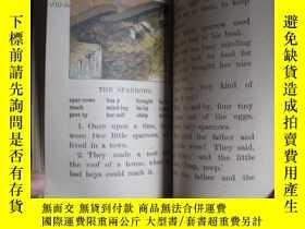 二手書博民逛書店罕見CONTENTS(看圖)內有彩色插圖Y13895 看圖 看圖