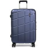 eminent-24吋Probeetle系列鋁框-URA- 9P324新品藍