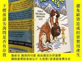 二手書博民逛書店remarkable罕見rescues 出色的營救Y200392