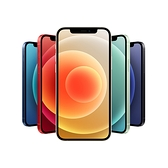【高飛網通】Apple 蘋果 iPhone 12 128G 6.1吋 智慧型手機 台灣公司貨 原廠盒裝