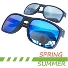 偏光太陽眼鏡 MIT時尚舒適 抗UV400 防眩光