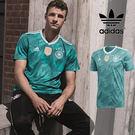 【GT】Adidas Originals...