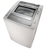 SAMPO聲寶 13公斤 好取式洗衣機 ES-E13B / 側控好取式操作最方便