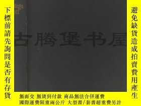 二手書博民逛書店英文原版 china罕見eggY183807 montagu scoot 見圖