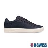 【領券折$50】【超取】K-SWISS Court Frasco II P時尚運動鞋-男-藍