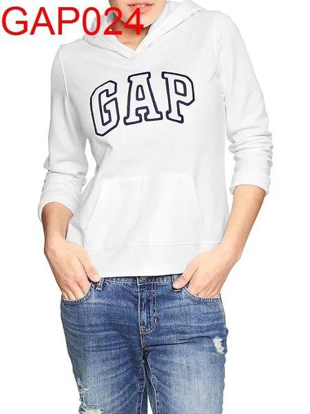 GAP 當季最新現貨 女 外套帽T 美國進口 保證真品 GAP024