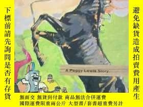 二手書博民逛書店TIMBER罕見TRAIL RIDERSY9837 MICHAEL MURRAY WHITM 出版1964