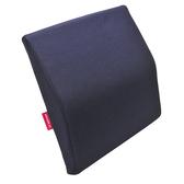 【IMAGER-37易眠床易眠枕】一型背墊(藍色) 超低價