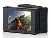 台南 晶大  GOPRO ALCDB-303/304/401 外掛觸控螢幕 GOPRO 螢幕 適用HERO 4 3 3+ 防水攝影機