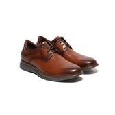 Waltz-男紳休鞋512038-16棕