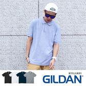 【YIJIAYI】✔(現貨) Gildan 台灣正版公司貨 素面 防皺 POLP衫【G廠】(73800)