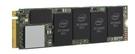 Intel 660P-SSDPEKNW512G8XT 512GB M.2 2280 固態