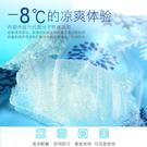寵物冰墊 拓海寵物冰墊夏季物理降溫神器制冷凝膠冰涼墊坐墊避暑狗狗涼墊 快速發貨