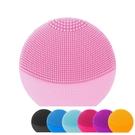 Foreo Luna Play Plus 智慧洗顏機玩趣版 多色可選 原廠公司貨 - WBK SHOP