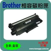 BROTHER 兄弟 相容碳粉匣 黑色高容量 TN-450