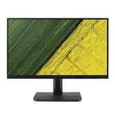 宏碁 ACER ET221Q 22吋 IPS無邊框螢幕 超薄顯示器