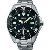 SEIKO 精工錶 Prospex 防水200M 太陽能 鈦金屬 潛水錶 SBDJ013J 熱賣中!