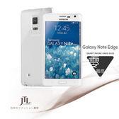 JTL Samsung Galaxy Note Edge 超透亮輕薄防刮高質感手機保護殼