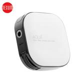 《Nexum》AQUA+ 全球最小微型無線耳擴-白