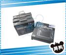 黑熊館 MAS 魔術光學玻璃 鋼化玻璃膜 保護貼 觸碰 魔術屏 Nikon D800 D810 D810E