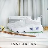 (現貨販售)ISNEAKERS Nike Wmns RYZ 365 孫芸芸 蘋果綠 女鞋 BQ4153-101