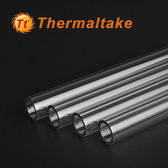 Thermaltake 曜越 V-Tubler PETG Tube 5/8」(16mm) OD 500mm 四支裝 水冷專用硬管