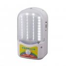 人體紅外線感應式 壁掛式緊急照明燈 SH-36SI LED型.省電出口燈 代客更換電池