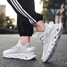 椰子鞋春季2020新款椰子鞋350v2夏季運動跑步鞋透氣百搭ins男潮鞋情侶鞋 貝芙莉LX
