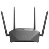 【限時至0831】 D-Link 友訊 DIR-1750 AC1750 MU-MIMO Gigabit 無線路由器