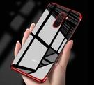 【SZ62】note10手機殼 三段式電...