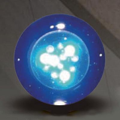 按摩浴缸_配件_ZF-LED七彩燈_3個