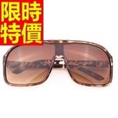 太陽眼鏡 偏光墨鏡(單件)-抗UV風靡率性俐落典型運動57ac19【巴黎精品】