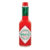 TABASCO紅椒汁150ML【愛買】