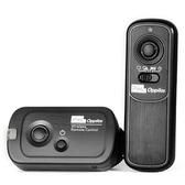 PIXEL 品色 RW-221/S2 無線電快門遙控器 Sony:A58/NEX-3NL/A7/A7R/A3000/A6000/HX300/RX100II 公司貨
