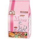 ☆國際貓家☆Mobby 莫比自然食-幼貓/懷孕授乳貓專業配方-1.5KG