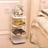 鞋架創意多層簡易防塵現代置物架經濟型小鞋架收納鞋架子家用鞋櫃YXS多色小屋