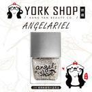 【妍選】ANGELARIEL angel's share ** 24K 經典純銀箔水晶亮油 **