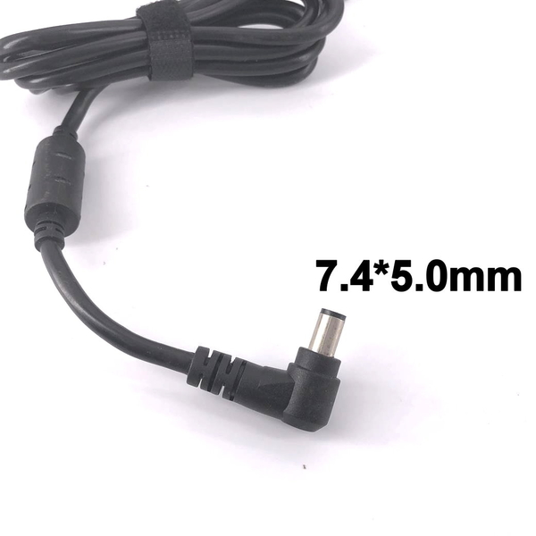 惠普 HP 230W 原廠規格 變壓器 Zbook 17 G1 G2 mobile workstation Stream 14 TouchSmart 9300 IQ804 IQ840 IQ846 KT457-69003