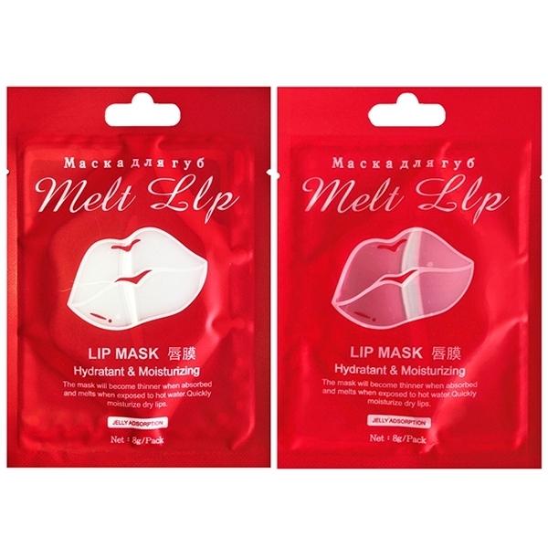 依洛嘉 膠原蛋白 滋潤/修護保濕唇膜(1入) 款式可選【小三美日】